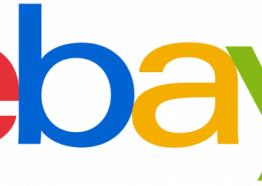 Przesyłki eBay do Polski