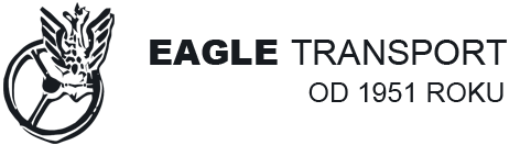 Eagle Transport