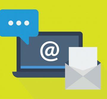 Formularz i chat z konsultantem